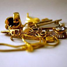 gold-92593_640