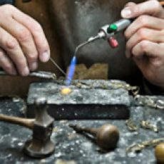 goudsmid-solderen-atelier