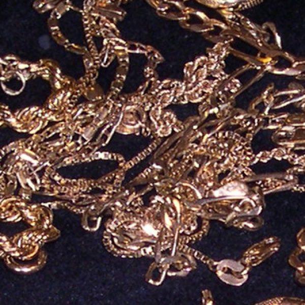 oud-goud-inkoop