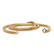 trollbeads-collier-goud-23245-trollbead-collier-goud-23245