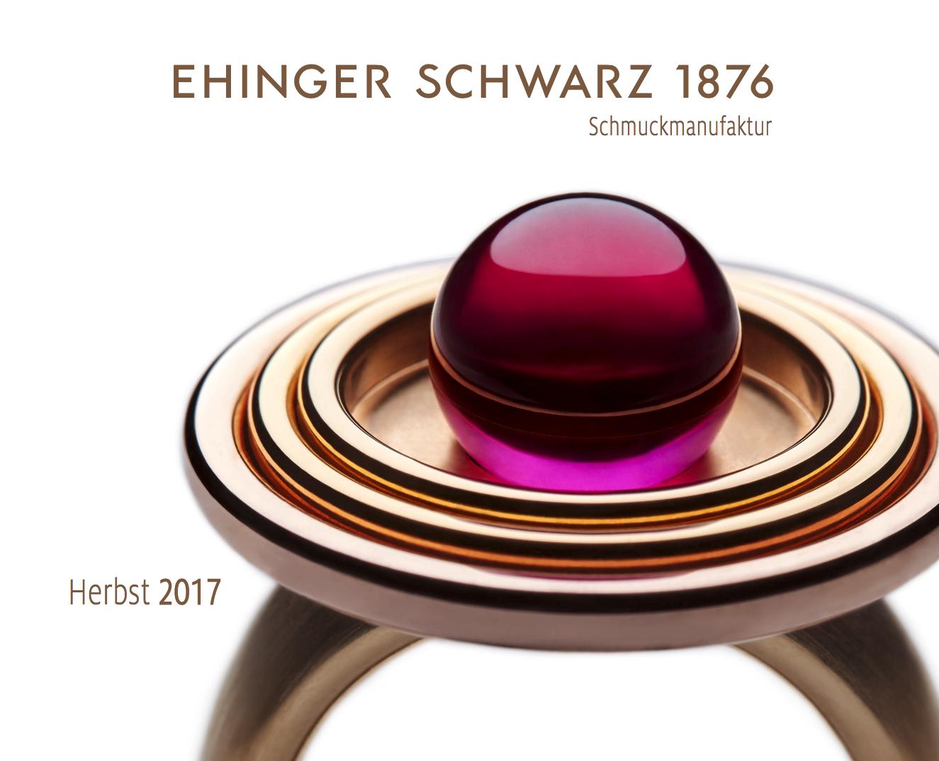 ehinger-schwarz-1876-herbst-2017