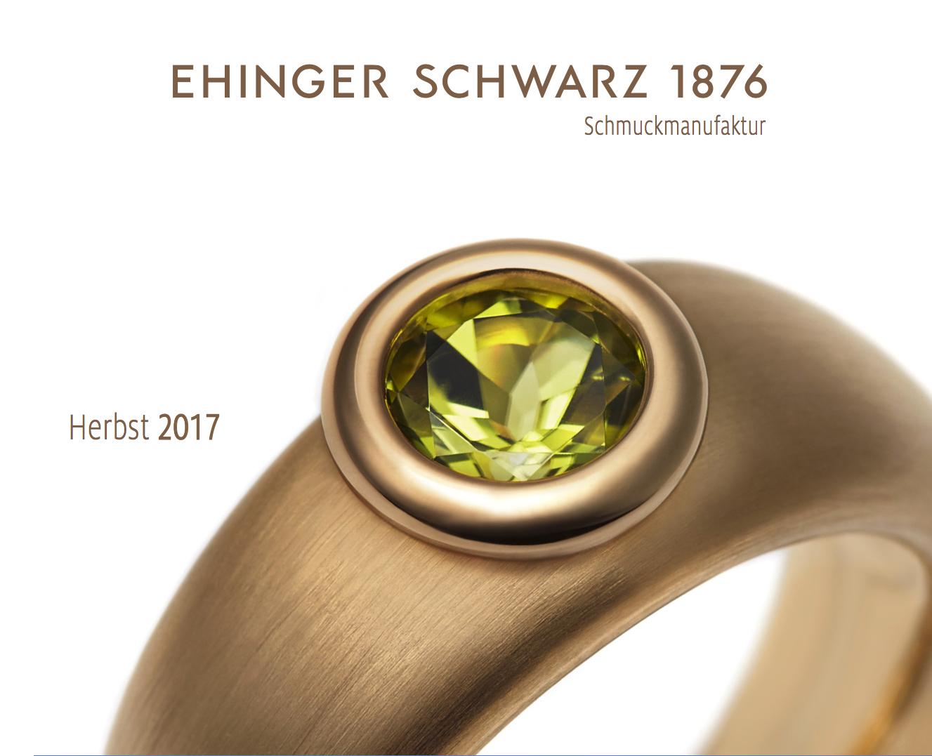 ehinger-schwarz-1876-v2-herbst-2017
