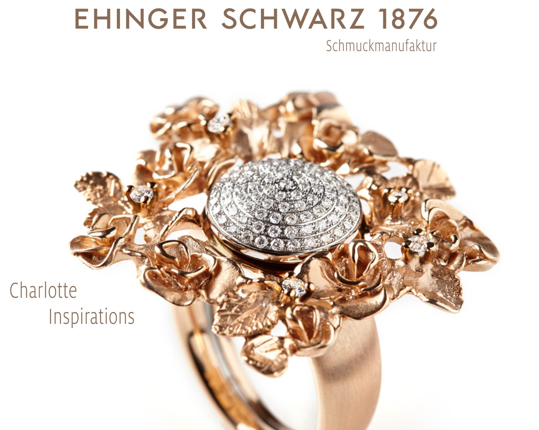 ehinger-schwarz-2018
