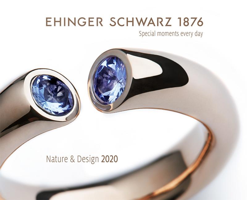 nature-en-design-2020